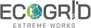 Logo Ecogrid srl